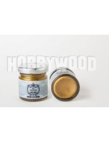 WAX PATINA 30ML GOLD