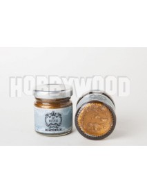 WAX PATINA 30ML VINTAGE GOLD