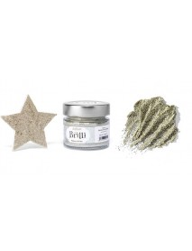 BRILLI GEL 80ML FAIRY DUST