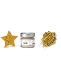 BRILLI GEL 80ML GOLD