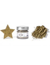 BRILLI GEL 80ML BRONZE