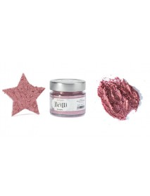 BRILLI GEL 80ML BRIAR ROSE