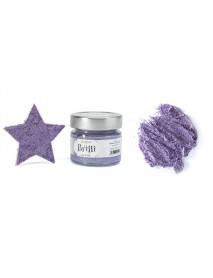 BRILLI GEL 80ML LILAC LIGHT
