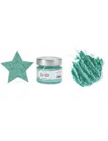 BRILLI GEL 80ML SEA BREEZE