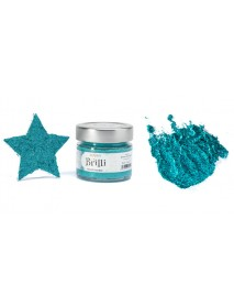 BRILLI GEL 80ML EMERAL CITY