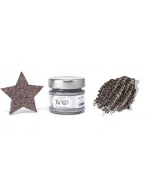 BRILLI GEL 80ML CHOCOLATE NUGGETS