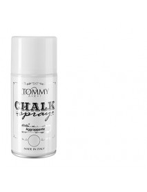 TOMMY ART PRIMER SPRAY 300ML
