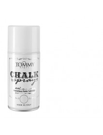 TOMMY ART STRONG VARNISH SPRAY 300ML
