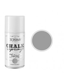 CHALK SPRAY 300ML ROCK GREY