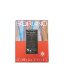 WATERCOLOR STUDIO 25%COTTON 200gr 28X35.6cm 20ΦΛ HP