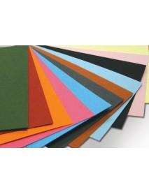 Χαρτιά Χρωματιστά  50X70