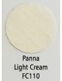 FABRIC PAINT TOMMY ART 65ML LIGHT CREAM