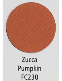 FABRIC PAINT TOMMY ART 65ML PUMPKIN