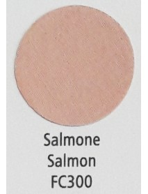 FABRIC PAINT TOMMY ART 65ML SALMON