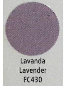 FABRIC PAINT TOMMY ART 65ML LAVENDER