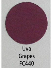 FABRIC PAINT TOMMY ART 65ML GRAPES
