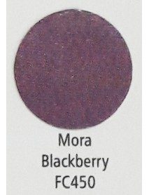 FABRIC PAINT TOMMY ART 65ML BLACKBERRY