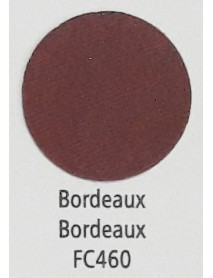 FABRIC PAINT TOMMY ART 65ML BORDEAUX