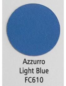 FABRIC PAINT TOMMY ART 65ML LIGHT BLUE