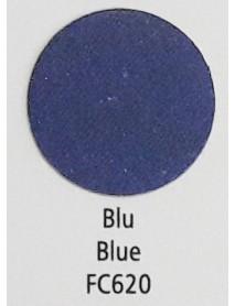 FABRIC PAINT TOMMY ART 65ML BLUE