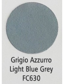 FABRIC PAINT TOMMY ART 65ML LIGHT BLUE GREY