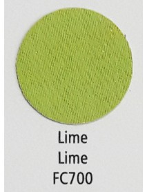 FABRIC PAINT TOMMY ART 65ML LIME