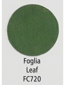 FABRIC PAINT TOMMY ART 65ML LEAF