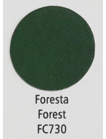 FABRIC PAINT TOMMY ART 65ML FOREST