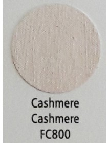FABRIC PAINT TOMMY ART 65ML CASHMERE