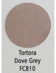 FABRIC PAINT TOMMY ART 65ML DOVE GREY