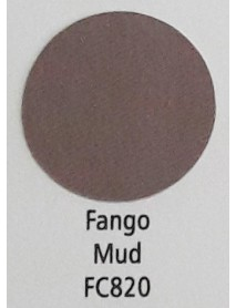FABRIC PAINT TOMMY ART 65ML MUD