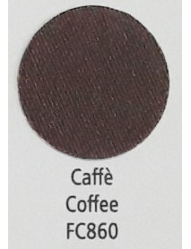 FABRIC PAINT TOMMY ART 65ML COFFEE