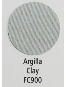FABRIC PAINT TOMMY ART 65ML CLAY