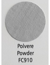 FABRIC PAINT TOMMY ART 65ML POWDER