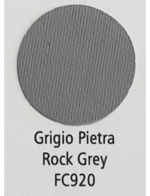 FABRIC PAINT TOMMY ART 65ML ROCK GREY