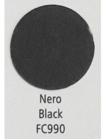 FABRIC PAINT TOMMY ART 65ML BLACK