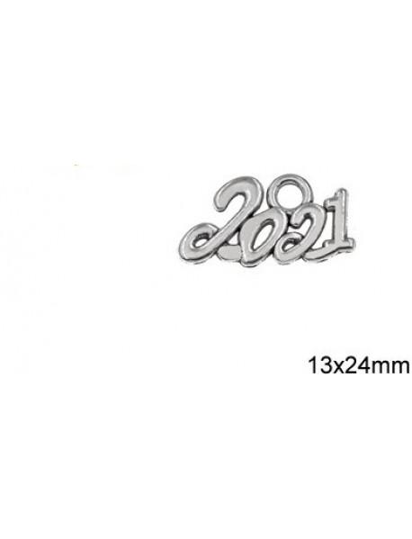 ΓΟΥΡΙ 13x24mm 2021 ΕΠΑΡΓΥΡΟ