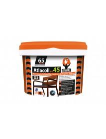 ΞΥΛΟΚΟΛΛΑ ATLACOLL No 45 500GR