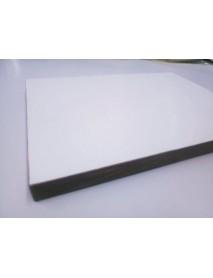 ΞΥΛΟ ΑΓΙΟΓΡΑΦΙΑΣ ΠΡΟΕΤ. 25x35x1.5cm