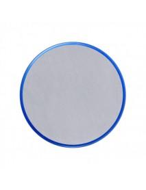 SNAZAROO 18 ml ΚΡΕΜΑ FACE PAINTING Classic Light Grey