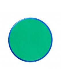 SNAZAROO 18 ml ΚΡΕΜΑ FACE PAINTING Classic Bright Green