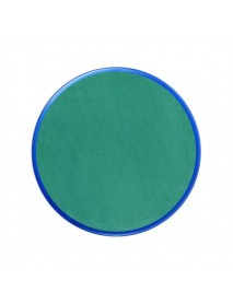 SNAZAROO 18 ml ΚΡΕΜΑ FACE PAINTING Classic Teal