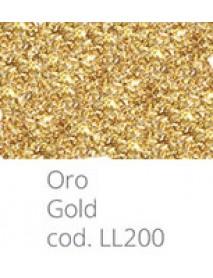 BRILLI ΣΚΟΝΗ 15GR GOLD