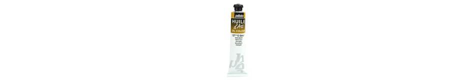 Huile d'art superfine oils 80ml
