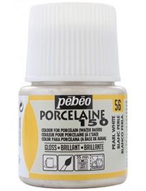 PORCEL 150 45ML PEARL WHITE