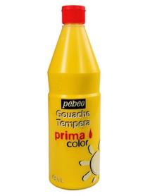 PRIMA LIQ 1L PRIMARY YELLOW