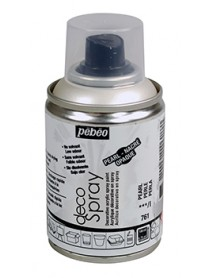 DECOSPRAY 100ML PEARL