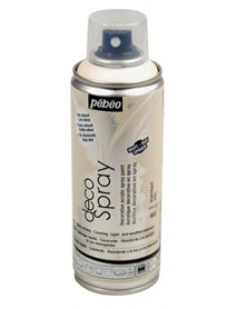 DECOSPRAY 200ML  PORTRAIT