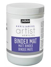 ARTIST BINDEX MAT 1Lt