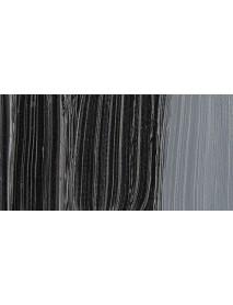 FRAGONARD OIL 37ML IVORY BLACK
